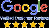 harrogate google verified reviews